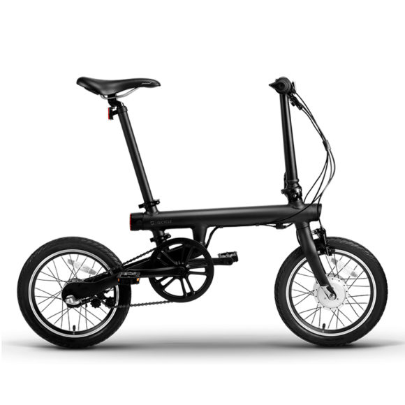 comprar Xiaomi Qicycle